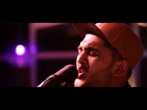Sid Sriram- Talk to Me (A Conscious Mind; Live Sessions) | PopScreen