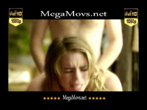 Opinion you free anal sex movie trailers consider, that