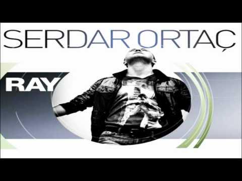 Serdar Ortaç - Üzecek Adam Çok (2012) Yepyeni | PopScreen