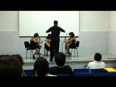 Guitarra (2012) | PopScreen