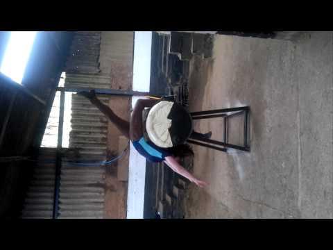 Stuntriding4.mp4 | PopScreen