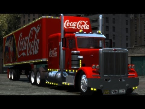 coca cola in rural india essay Leveraging consumer behaviour – coca cola case study the project aims to decipher how effectively coca cola company has leveraged consumer behaviour in india.