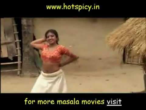 Tamil Aunty Devika Hot Sex Tamil Movie Scene 6 | PopScreen