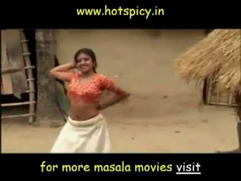Tamil Aunty Devika Hot Sex Tamil Movie Scene 6 | PopScreen