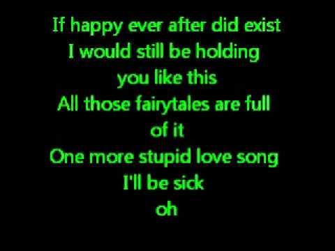 Sunfly lyrics