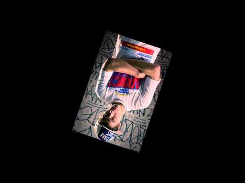 FEDEZ - Faccio Brutto (HD) | PopScreen