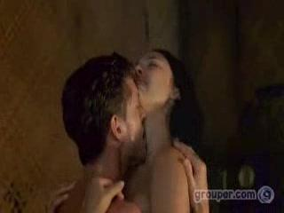 JESSICA ALBA SEXY FILM | PopScreen
