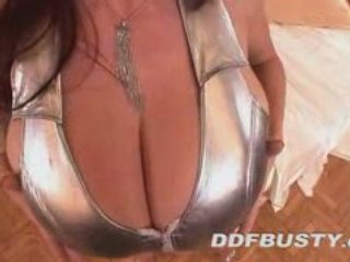 Ddfbusty girl Merilyn Sekova | PopScreen