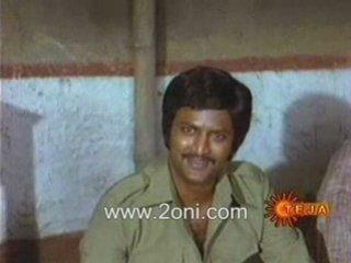 deepa with mohan lal mallu sindhu unnimary blouse bgrade bra