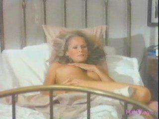 Ursula Andress very  hot | PopScreen