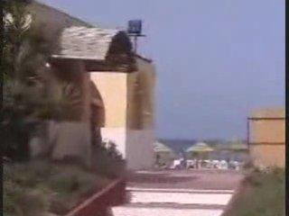 TUNISIE BIZERTE HOTEL EL KEBIR VALTUR | PopScreen