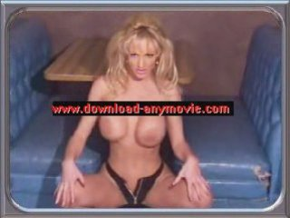 eDd4aXg0MTI= o porno orgia anal sex nude woman spy cam naked sex Sarah Silverman Loses Her Virginity