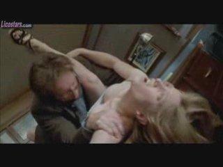 Melora Walters hot scene | PopScreen