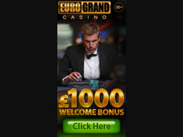 casino online 5 euro storten calculator