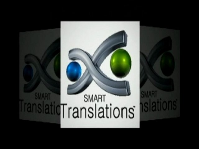 how to add google translter for text messages
