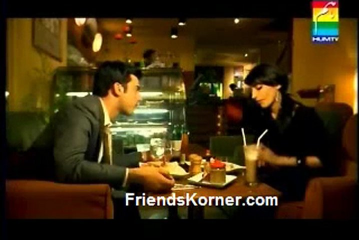 Hum tv drama serial humsafar episode 5 / Did lil master season 2