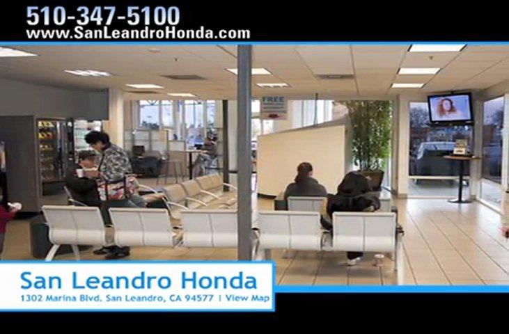 Honda Pilot Pre Owned Autos Post