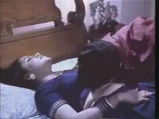 Mallu Hot Reshma Lovemaking | PopScreen