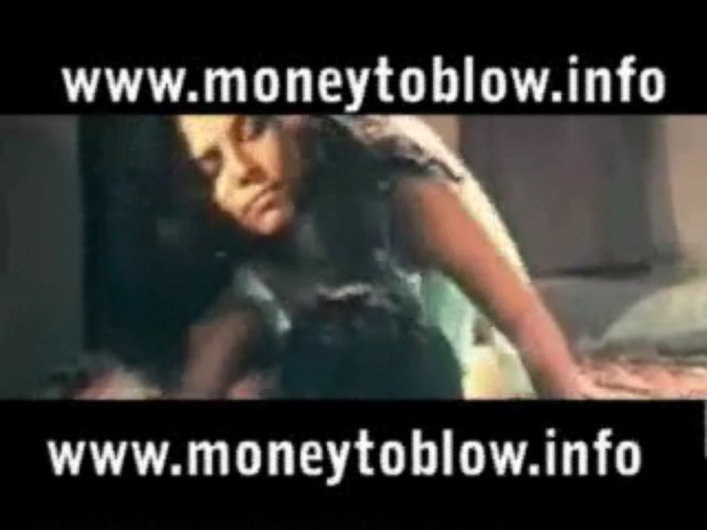Result of Desi Girls Hot Indian Mallu Reshma Sex Video Wo