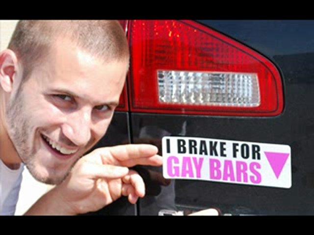 Funny Bumper Cars Funny Car Prank Bumper