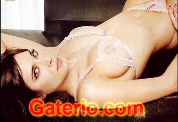 Pilar Rubio Pillada Desnuda Sexy y Sin Ropa !! | PopScreen