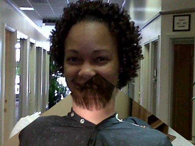 African American Hair Salon Houston | Short Hairstyle 2013