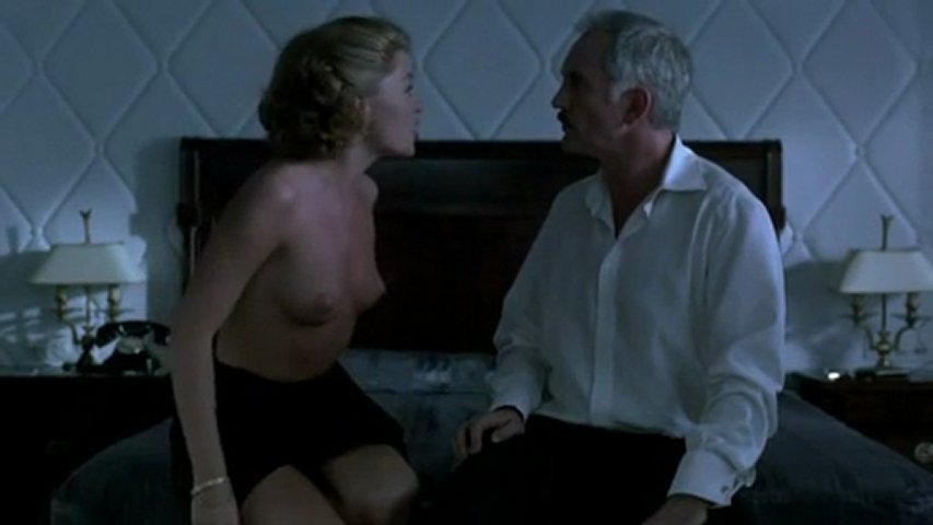 Patsy Kensit Topless   PopScreen