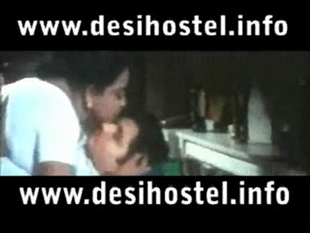 telugu tv serial actress secret sex affair with neighbour | PopScreen
