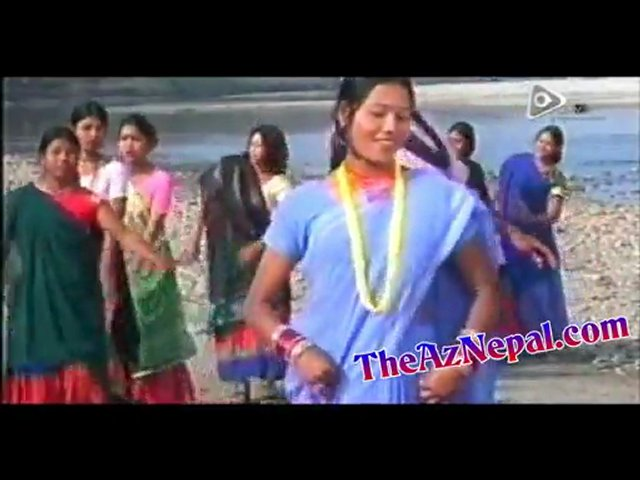 Bhojpuri Movie of Biraj Bhatta ABHAAGAN (Part 1) | PopScreen