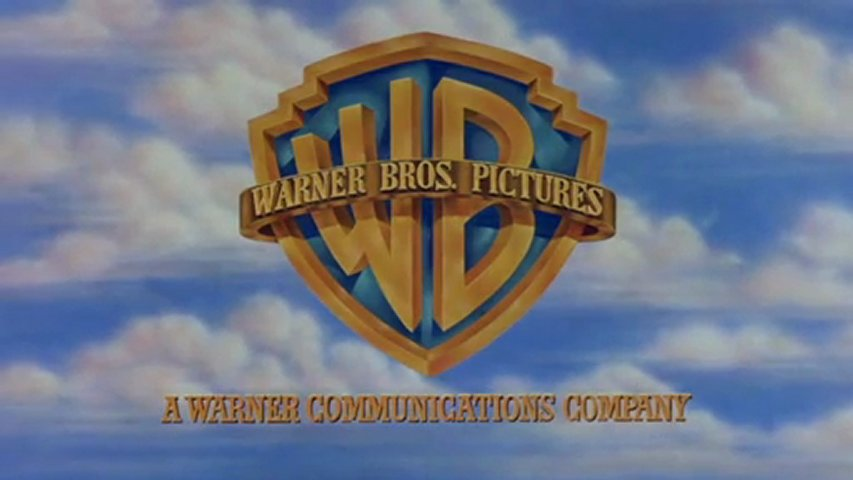 Related Pictures warner bros pictures shangri la entertainment intro ...