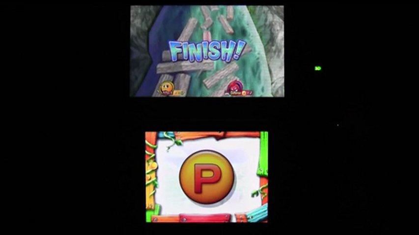 CGRundertow FINAL FANTASY VII PlayStation VS. PC Video ...