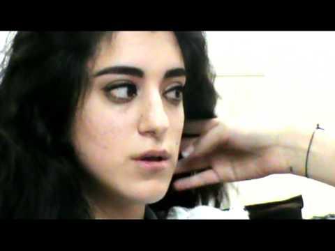 Sophia Beni Seviyor Kısa Film ( Hande Özen,Melissa Aslı Pamuk) 2012 | PopScreen