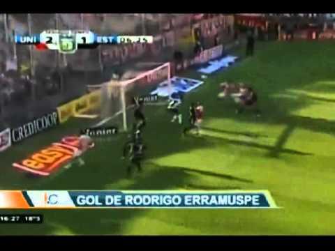 Unión 2-2 Estudiantes | Banfield 0-3 Colón | PopScreen
