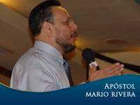 Decretos el Poder (Mario Rivera apostol) | PopScreen