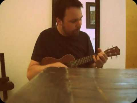 I Won't Let You Down - Ukulelekellerakustikcheck Pam | PopScreen