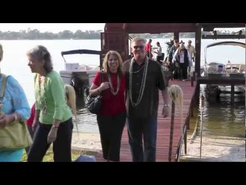 Winter Haven Rotary Club 2011/12 (part 1 of 2) | PopScreen