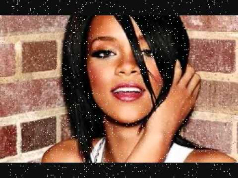 Rihanna - Talk That Talk (Audio) ft. Jay-Z | PopScreen