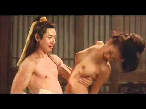 запретное секс фильм