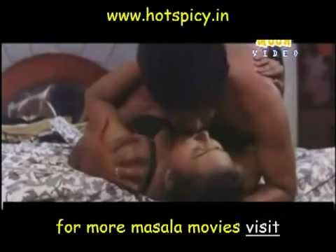 Images Of Mallu Maria Hot Se On The Bedrooom Latest Clip Popscreen