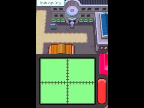 Learn any TM/HM and Move Modifier Action Replay Codes for ...