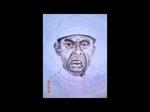 How to draw Tyler the creator | PopScreen