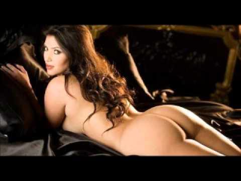 TEFQTTFZOHRkbnMx o kim kardashian sex tape 2011 part 1   16 hd full free  Video Title : SOD Sex Education Program