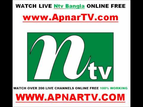 Free bangladeshi tv channel download