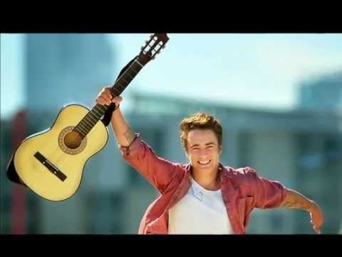 Kids mgmt cover by lakyn heperi popscreen for Allstate motor club vs aaa
