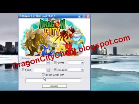dragon city cheats gold gems level hack jpg dragon city
