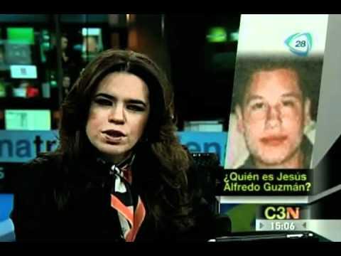 Detienen al hijo del 'Chapo' Guzmán | PopScreen