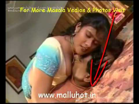 Zeetelugu Soyagam Hot Boobs Kissing Her Hus Band | PopScreen