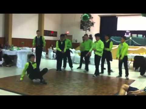 DRS Dancers | PopScreen