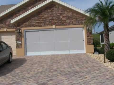 Door Repair Naples Fl Images