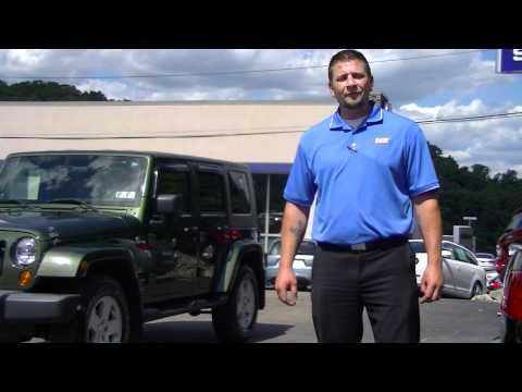 Day Apollo Subaru >> Car Accident: Car Accident In Moon Township